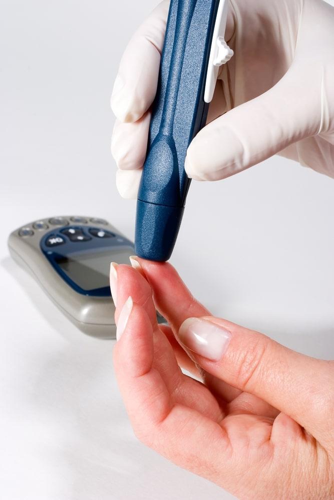 PGDip Diabetes